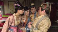 公主嫁到ch31 禮義廉