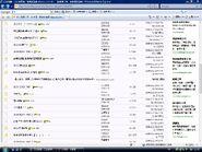 2009 BCOY topics1