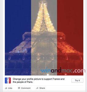 France-flag-facebook