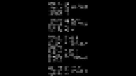 2013-06-15 -「童痕陌路」(原曲:單車) (Covered by 翎偉晴) 最後ver.