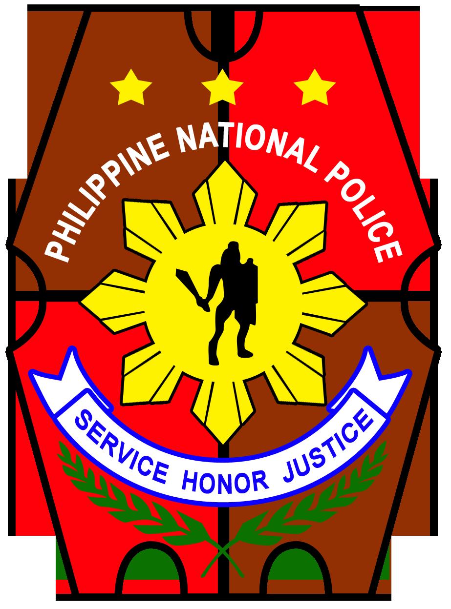 菲律賓警察