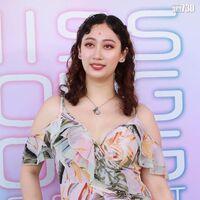 「造美人」第一屆香港小姐P圖大賽5