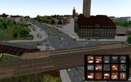Omsi2pre-game-menu