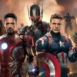 Avengers-age-ultron meitu 1.png