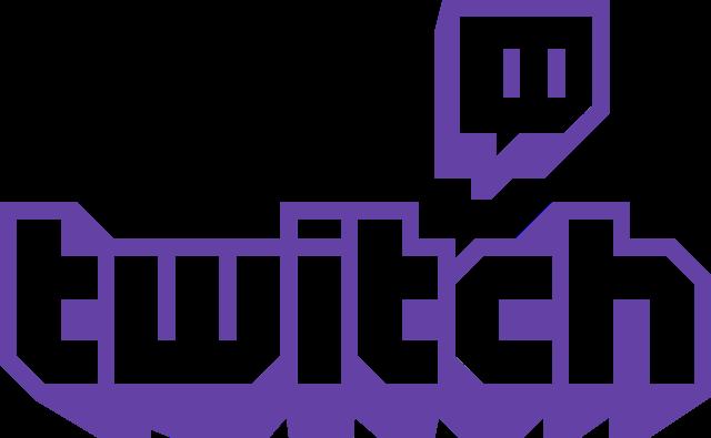 User twitch