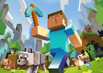 Minecraft-36230 copy