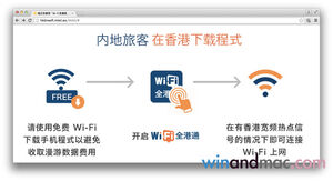 Hkbn-wifi-free-for-mainland-people-1
