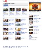 Youtubecap