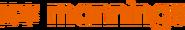 Mannings logo 2013