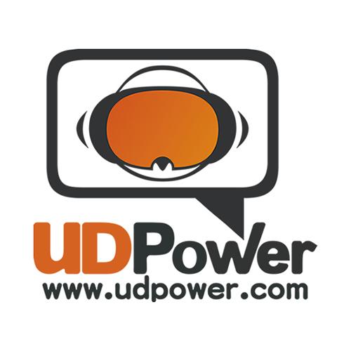 UDPower