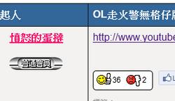Tvb bro forum post