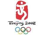 北京奧運討論熱潮