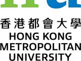 香港都會大學