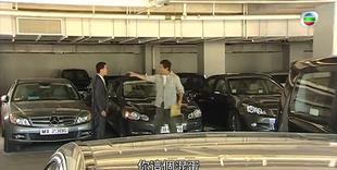 20120127 TVB LEscargot PK
