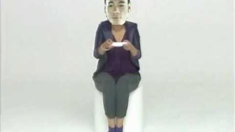 【亂整】許志安玩Wii