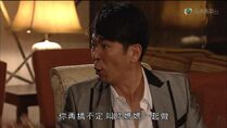 High-Definition-Jade-潛行狙擊-08-11-22-01-00