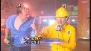 TVBnews 潘蔚林04