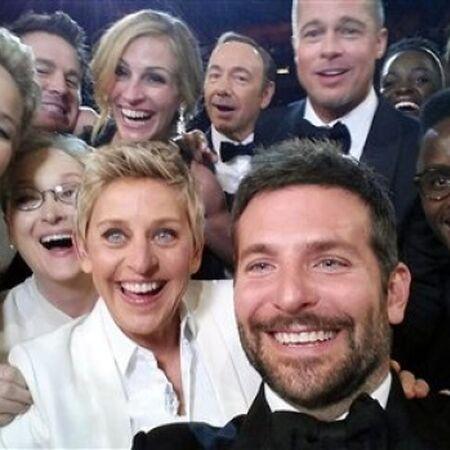 Ellen-degeneres-s-oscar-selfie.jpg