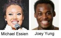Joeyessien2
