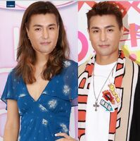 「造美人」第一屆香港小姐P圖大賽3