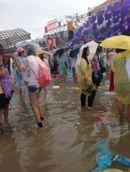 201371 kai tak flood