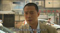 High-Definition-Jade-(1)-潛行狙擊-08-01-22-07-