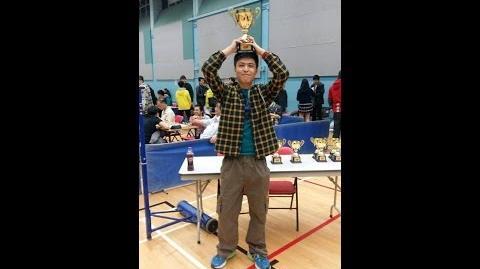 2016香港象棋團體賽曲終人散,浪花淘盡英雄,係比賽中我學到好多野,多謝你地(另外希望香港人唔好再僱用菲傭和印傭,還她們自由)