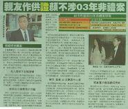 福仔~商報2008-04-12