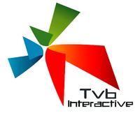 TVB Interactive.png