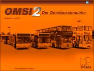Omsi2pre-loading