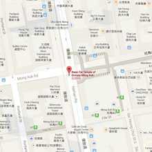 Occupycentral kwantaitemple googlemap.png