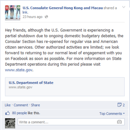 US Consulate partial shutdown.png
