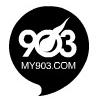 My903.com