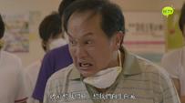HKTVCAP