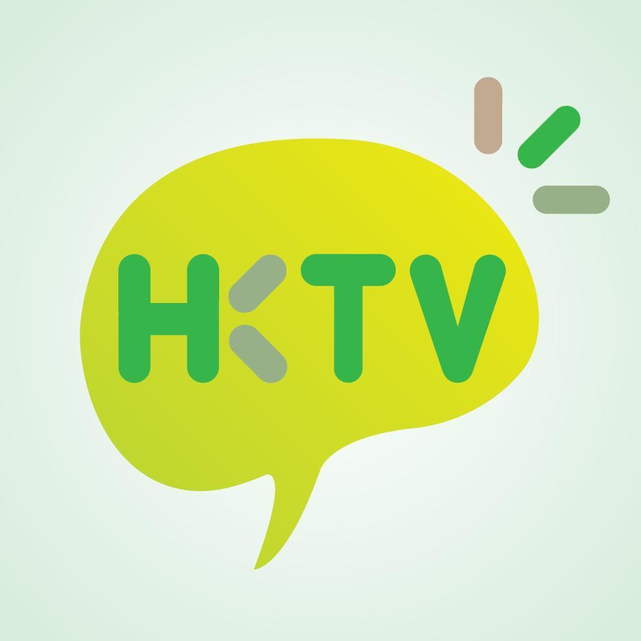 香港電視網絡