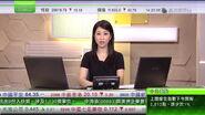 TVB HDJ grey icon 260810