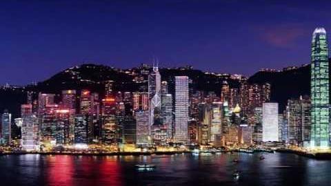 ★通識歌系列★香港要普選★真的雙普選★