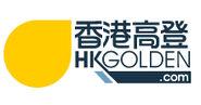 HkgLogo new