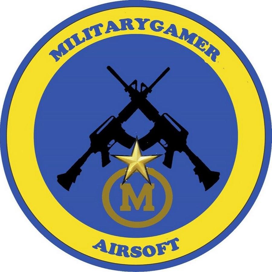 Militarygamer