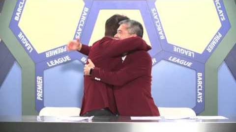 Now TV 真‧送足金「金」猴