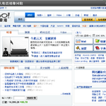 20080519 YahooHK.png