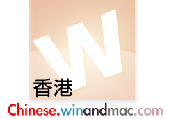 Winandmac