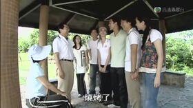 TVBNOW Click入黃金屋 CH20(End)-(061652)11-55-44-