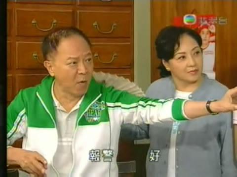 鍾景輝︰報警
