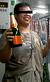 香檳男.PNG