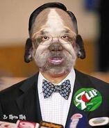 Dog talk tsang