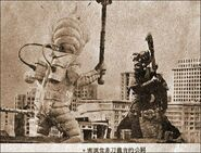 Image-Guan-yu-fight-alien2