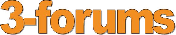 3-forums
