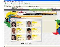 TVB 2008 web wrong 1