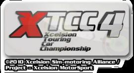 Xtcc4.png